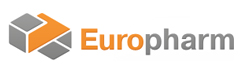 Europharm (UK)Co., Ltd